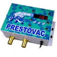 Shampoozeira Prestovac  - 220 v - Eletronica