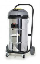 03 - motores  -4200 w - filtro permanente