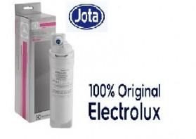 REFIL PURIFICADOR DE AGUA ELECTROLUX ORIGINAL PA10N/PA20G/25G/30/40G